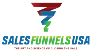Sales Funnels USA
